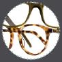 Eyestylist